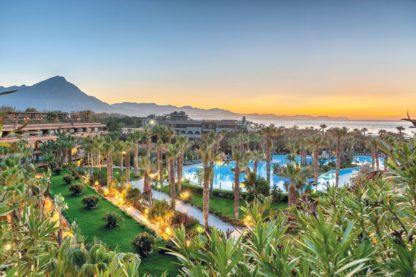 Acacia Resort - TUI Dernières Minutes