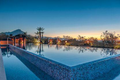 Acacia Resort par Vol