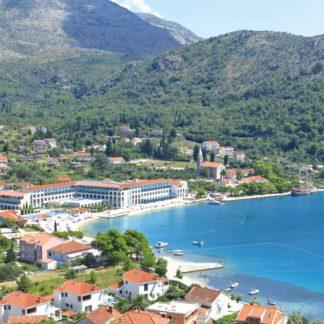Hotel Admiral Grand Hotel
