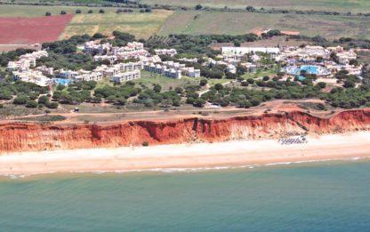 Adriana Beach Club à EUR