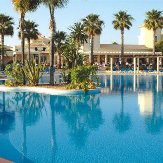 Hotel Adriana Beach Club