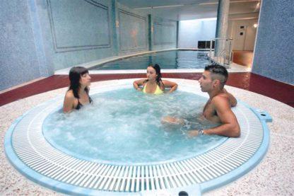 Albir Garden Resort - TUI Dernières Minutes