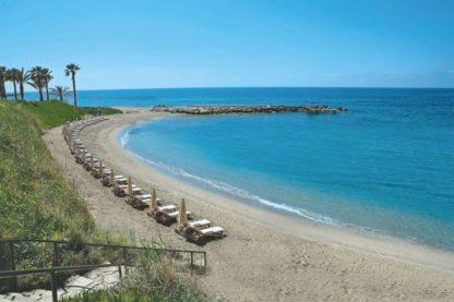 Alexander The Great Beach Hotel - TUI Dernières Minutes