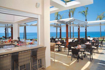 Alexander The Great Beach Hotel par Vol