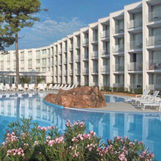 Hotel Amadria Park Hotel Jakov