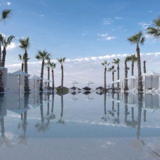 Hotel Amadria Park Hotel Jure