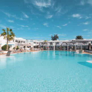 Hotel Aparthotel Arena Beach