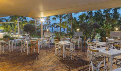 Aquamare Beach Hotel & Spa - TUI Dernières Minutes