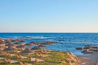 Atlantica Golden Beach à EUR