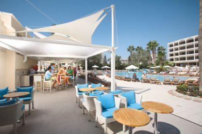Atlantica Oasis Hotel - TUI Dernières Minutes