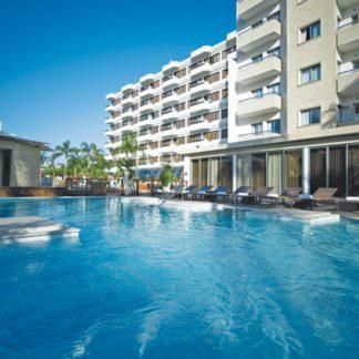 Hotel Atlantica Oasis Hotel