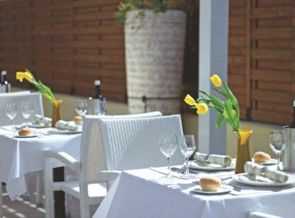 Atlantica Oasis Hotel Prix