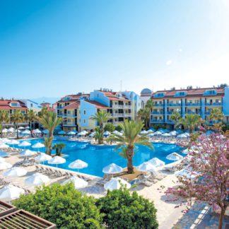 Hotel Barut B Suites