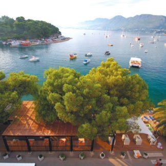 Hotel Cavtat Hotel
