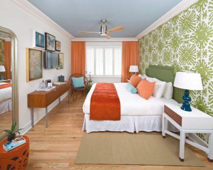 Circa 39 Hotel à Floride - Miami