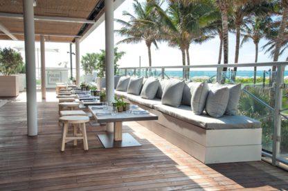 Eden Roc Miami Beach à EUR