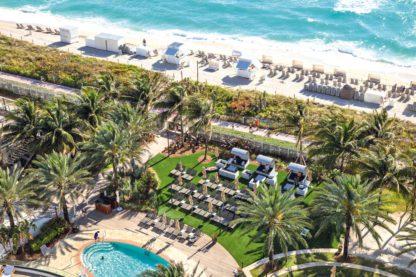 Eden Roc Miami Beach Prix