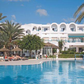 Hotel Golf Beach Hotel & Spa