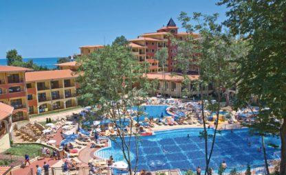Hotel Grifid ClubHotel Bolero