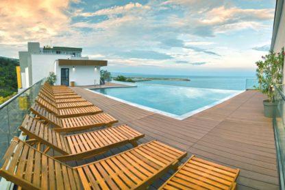 Grifid Encanto Beach Hotel à EUR