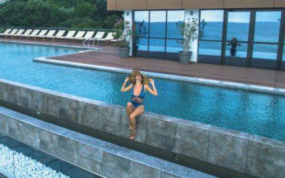 Grifid Encanto Beach Hotel à