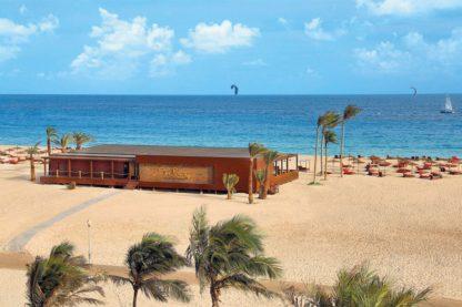 Hilton Cabo Verde Sal Resort - TUI Dernières Minutes