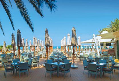 Hilton Dubai Jumeirah - TUI Dernières Minutes