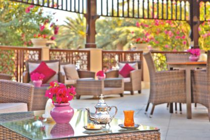 Iberotel Miramar Al Aqah Beach Resort - TUI Dernières Minutes
