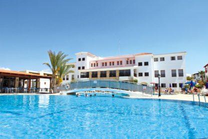 Kefalos Beach Village à EUR