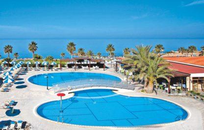 Hotel Kefalos Beach Village