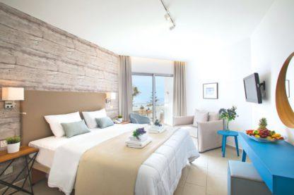 Leonardo Plaza Cypria Maris Beach Hotel & Spa à Paphos