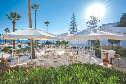 Leonardo Plaza Cypria Maris Beach Hotel & Spa à