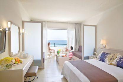 Louis Imperial Beach à Paphos