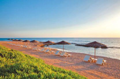 Louis Imperial Beach à EUR