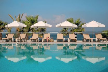 Hotel Louis Paphos Breeze