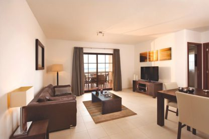 Meliá Tortuga Beach Resort & Spa à Sal - Cap-Vert