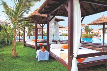 Meliá Tortuga Beach Resort & Spa - TUI Dernières Minutes