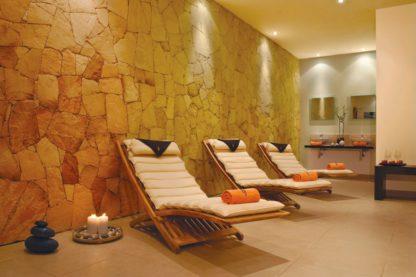 Meliá Tortuga Beach Resort & Spa par Vol