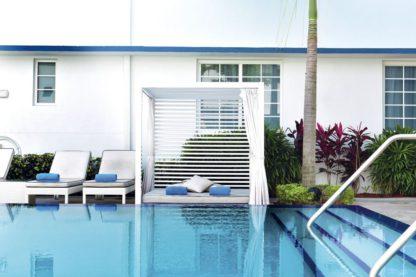 Pestana Miami South Beach à EUR