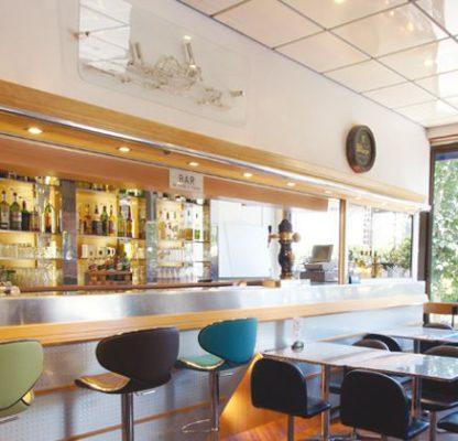 Quality Hotel Christina - TUI Dernières Minutes