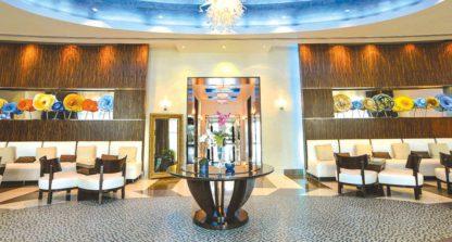 Residence Inn Fort Lauderdale Intracoastal/Il Lugano Prix