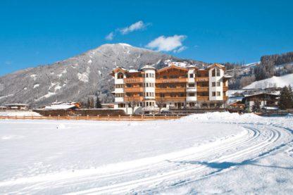 Hotel Riedl