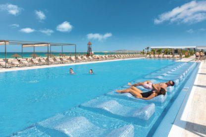 Hotel Riu Palace Boavista