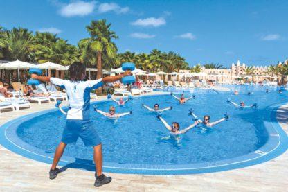 Riu Palace Cabo Verde à