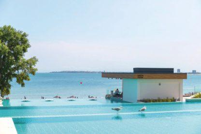 Riu Palace Sunny Beach à EUR