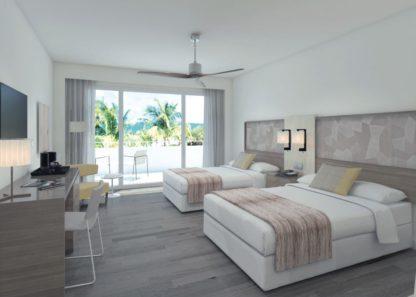Riu Plaza Miami Beach à Floride - Miami