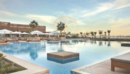Hotel Rixos Premium