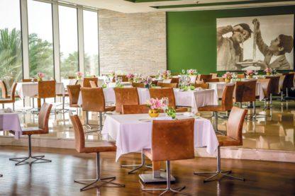 Rixos The Palm Dubai Hotel and Suites Prix