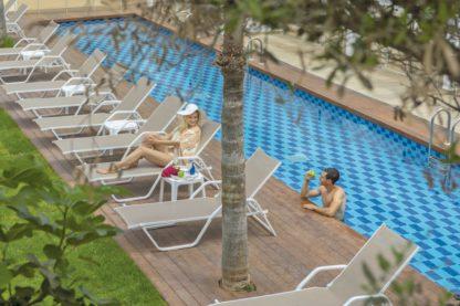 SPLASHWORLD Leonardo Laura Beach & Splash Resort Prix