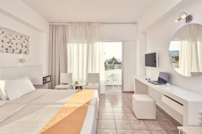 SUNEOCLUB Atlantica Sancta Napa Hotel à Paphos